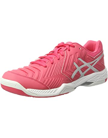 Amazon.it | Scarpe da tennis donna