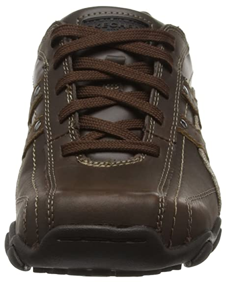 7fd6b07d1b2f skechers usa men s diameter blake oxford