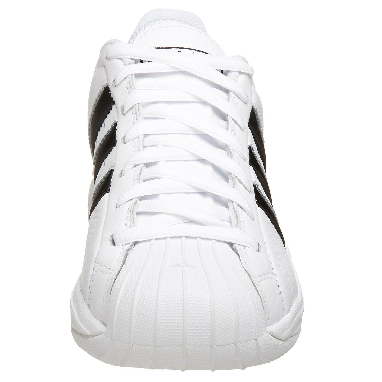 bf6ff9b9da58 ... discount adidas superstar 2g basketball shoes f13c1 8991f