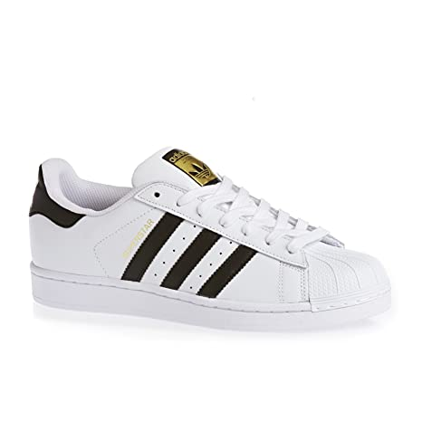 adidas originals superstar unisex niños