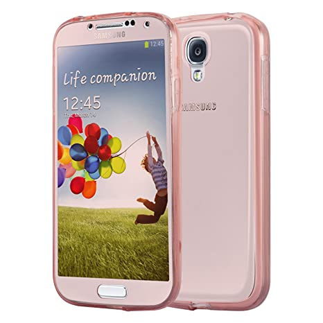 custodia full body samsung s4