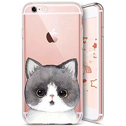 amazon iphone 6s custodia