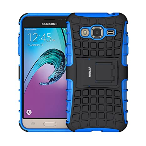 coque samsung galaxy j36