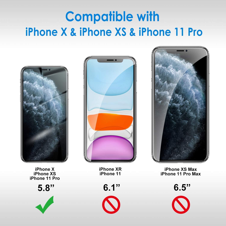Le migliori cover per iPhone 11 iPhone 11 Pro e iPhone 11 Pro Max