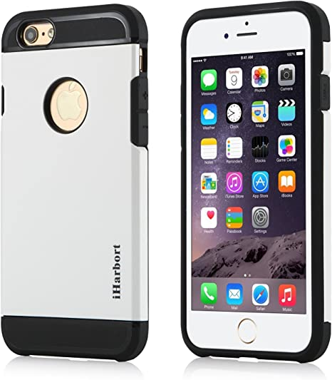 miglior custodia iphone 6