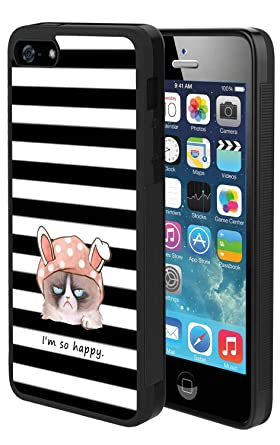 coque iphone 5 ballerine