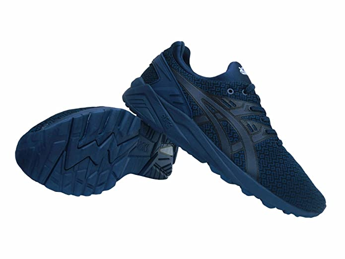 Shoes Tiger Evo Sneaker Trainer H54qq Asics Gel Kayano 5090 Onitsuka pzMSUV