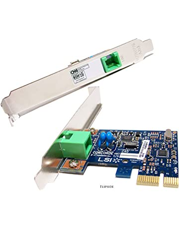 HP LSI HD Audio Modem Drivers Windows XP