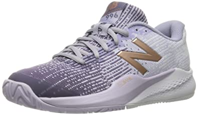 new balance tennis shoes womens