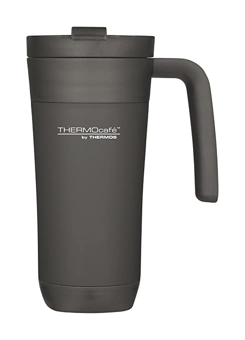 Thermos Mug Travel Thermocafe Challanger Isotherme N0PZ8kOnwX
