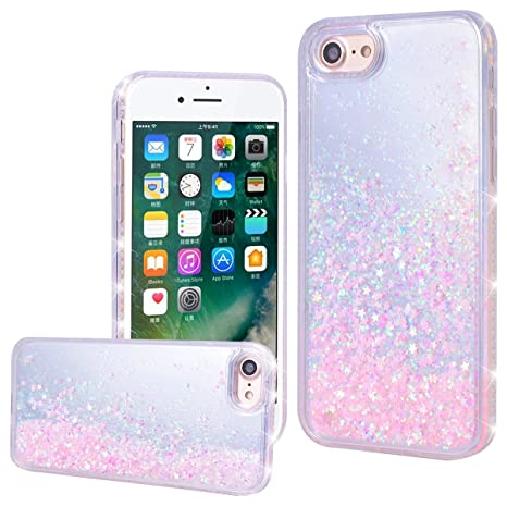 coque iphone 8 en dur