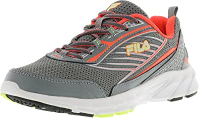 FILA USA Women's Fila Forward Running Shoe 1kbqfSQ