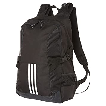 Amazon.com: Adidas Backpack/Rucksack With Padded Laptop ...
