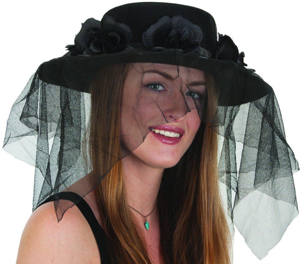 7638d65c90748 Ladies Dress Hats Amazon - Parchment N Lead