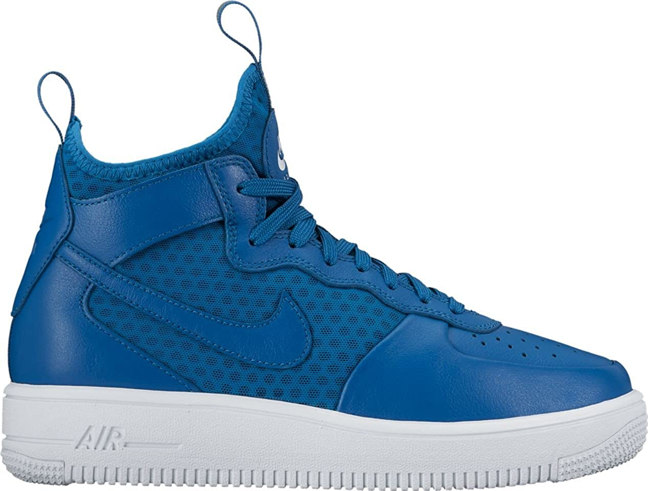 nike air force 1 ulta force mid