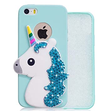 coque iphone 5 fantaisie