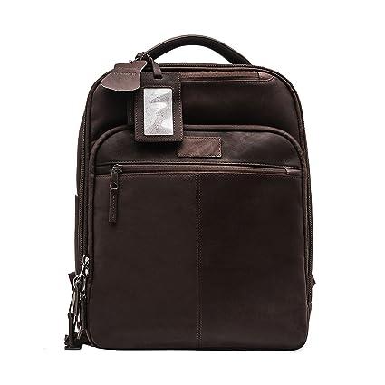 cb04e0abcf Keep Up With The Fashion Backpacks