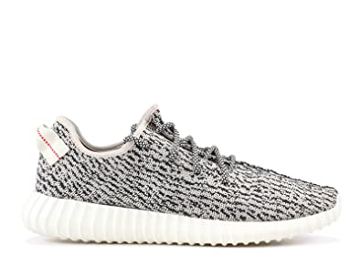 Adidas Yeezy Boost 350, Baskets Mode pour Homme - - Écru,