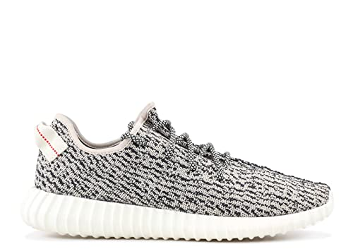 zapatillas adidas yeezy 350 boost