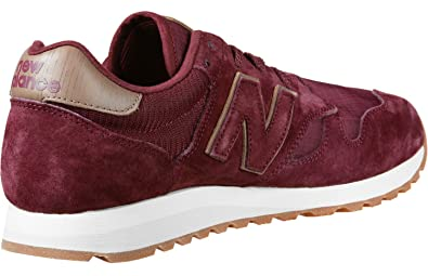 new balance Men's 520 Sneakers
