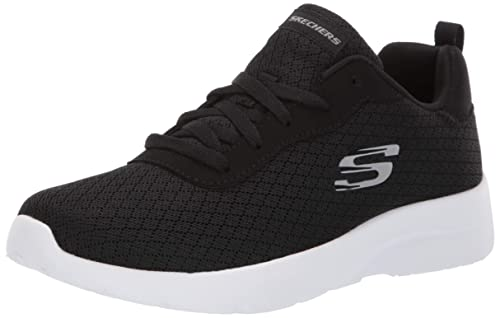 Skechers Dynamight 2.0 to Eye, Sneaker Donna