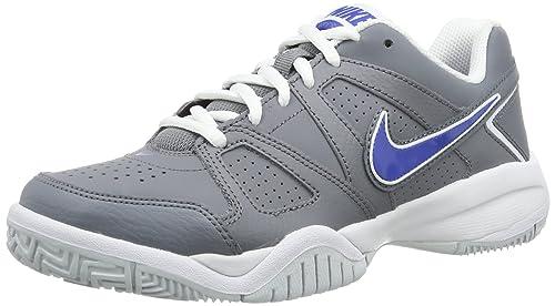 Acquista scarpe da tennis bambino nike - OFF73% sconti 5fce170b5f7