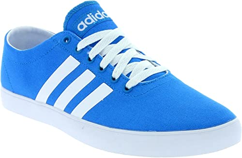 adidas donna tela sneakers
