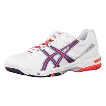 ASICS Gel Game 4 Women FS13: : Sport & Freizeit