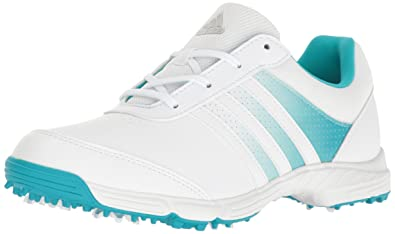 adidas 2017 climacool lightweight spikeless mesh mens golf shoes nz