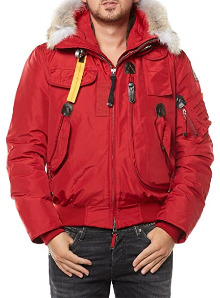 PARAJUMPERS Chaquetas amazon