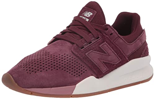 New Balance 247 STB WS247STB, Deportivas: Amazon.es: Zapatos