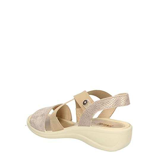 Enval Soft Art 79683 Beige 38