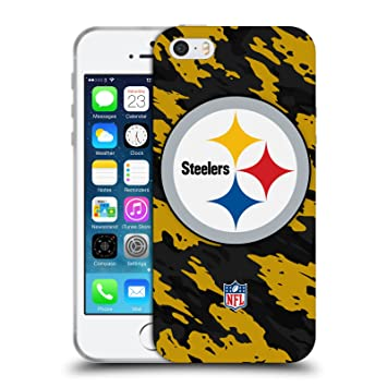 coque pittsburg iphone 6