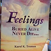Feelings Buried Alive Never Die Pdf
