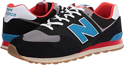 New Balance Men's 574 V2 Sneaker