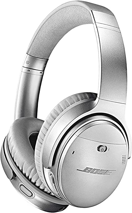 casque bose quick confort 35