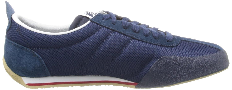 c6cb7fc996db onitsuka tiger fencing shoes Sale
