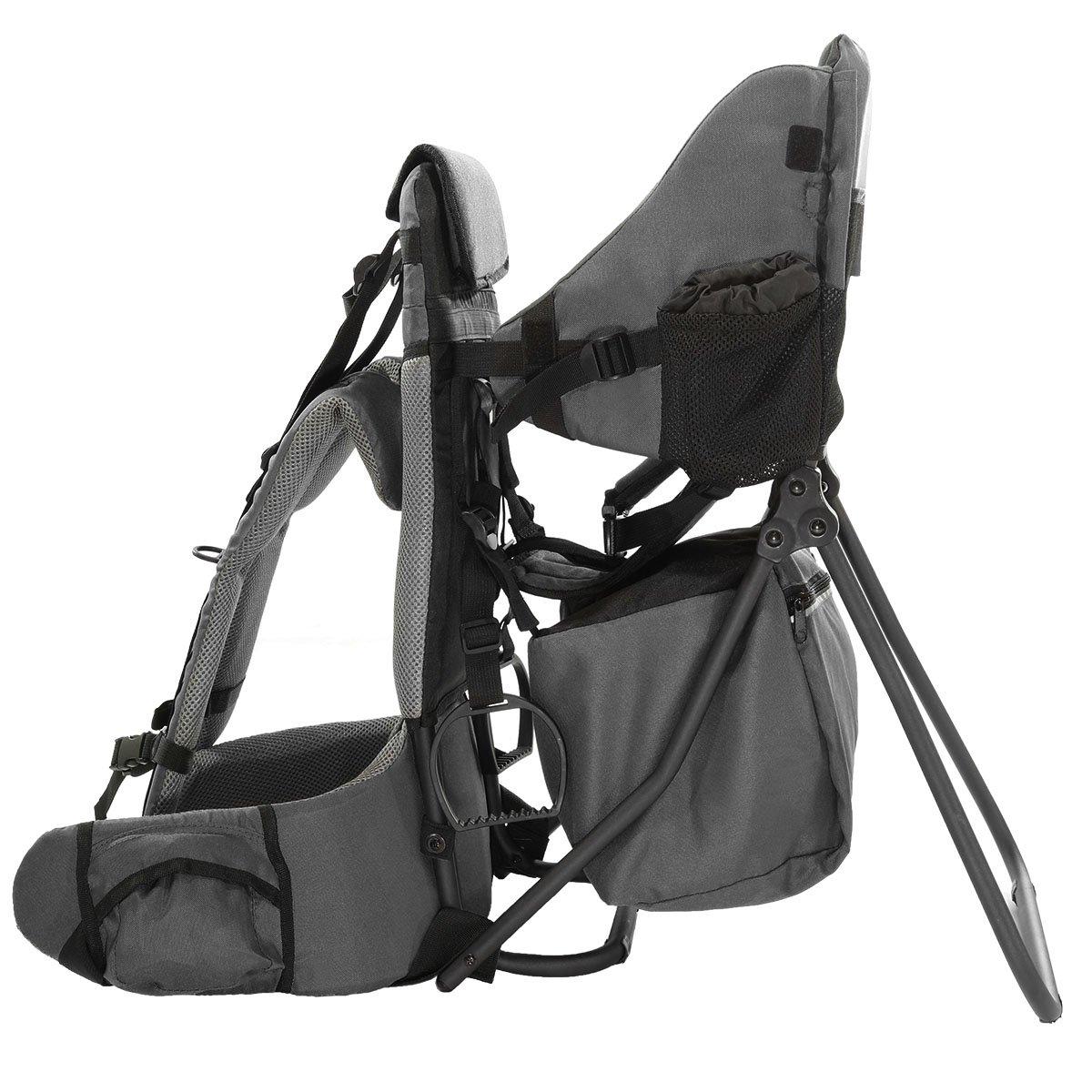 29eaef6960f Sherpani hiking baby backpack fairway golf and print jpg 1200x1200 Sherpani  hiking backpack