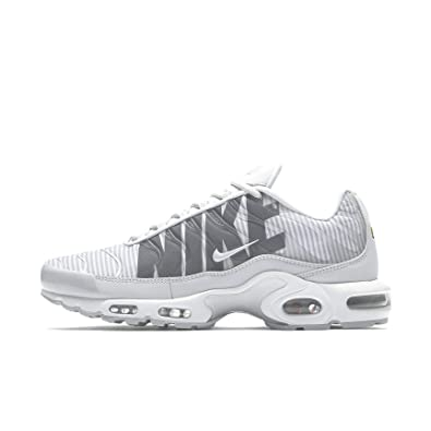 where can i buy nike air max plus alle grau 4d679 3852f