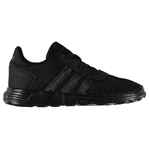 Adidas Neo Lite Racer Infant Kids Boys Sports Trai