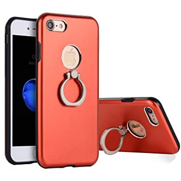 coque 360 magnetique iphone 7