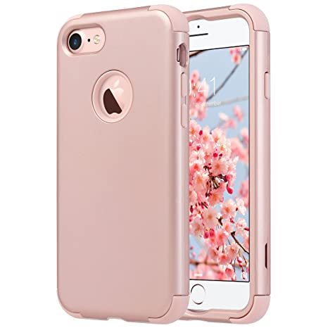 coque antichoc iphone 7 silicone