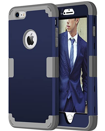 amazon iphone 7 case