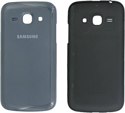 cover samsung ace