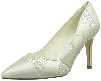 Menbur Wedding Marta Damen Pumps