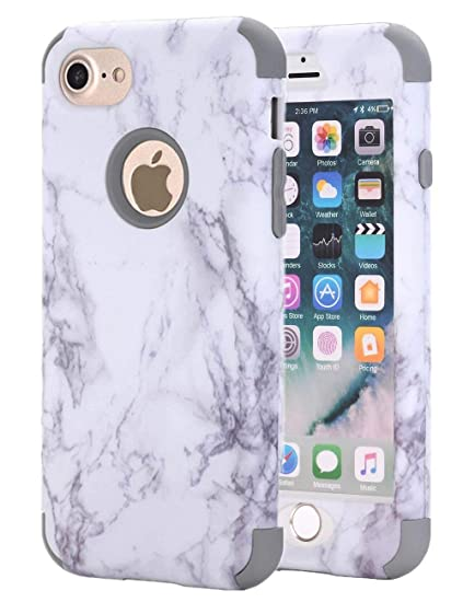 8 case iphone marble