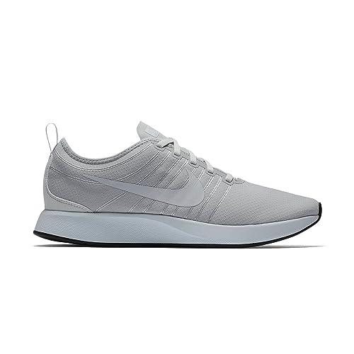 Nike Dualtone Racer Se Zapatillas para Hombre Gris Grisloup ... ef6490c4b661a