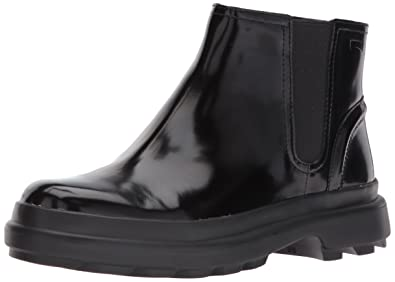 Women's Turtle K400237 Ankle Boot