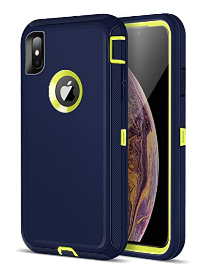 iphone xs max sports case