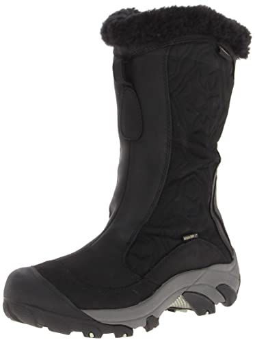 Women's Betty II Winter Boot